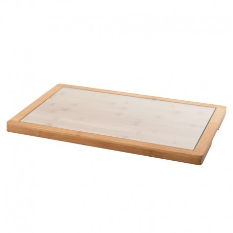 Grande planche rectangle