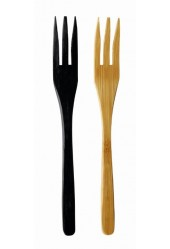 Degustation fork