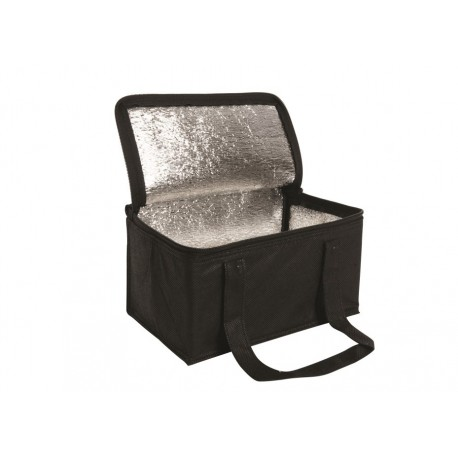 Sac lunchbox isotherme